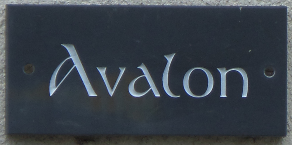 Avalon (Bristol Rd)
